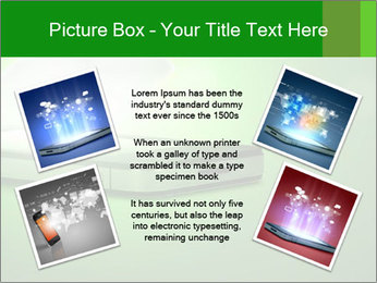 0000081622 PowerPoint Template - Slide 24
