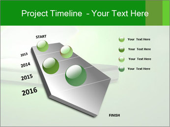 0000081622 PowerPoint Template - Slide 26