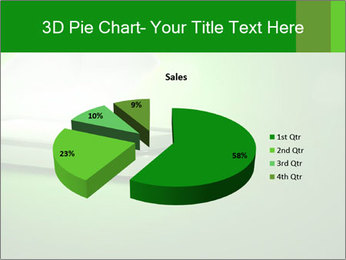 0000081622 PowerPoint Template - Slide 35