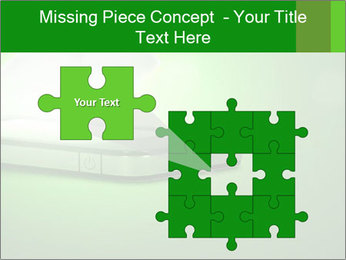 0000081622 PowerPoint Template - Slide 45