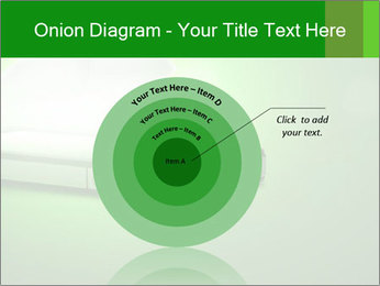 0000081622 PowerPoint Template - Slide 61