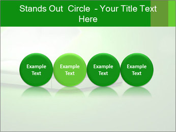 0000081622 PowerPoint Template - Slide 76