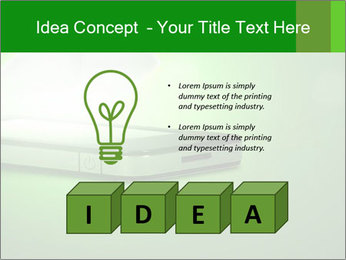 0000081622 PowerPoint Template - Slide 80