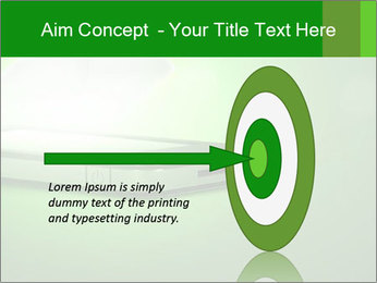 0000081622 PowerPoint Template - Slide 83