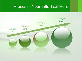 0000081622 PowerPoint Template - Slide 87