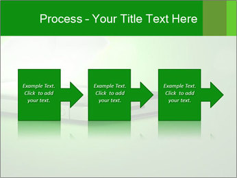 0000081622 PowerPoint Template - Slide 88
