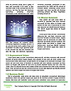0000081622 Word Templates - Page 4