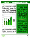 0000081622 Word Templates - Page 6