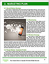 0000081622 Word Templates - Page 8