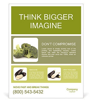 0000081623 Poster Template
