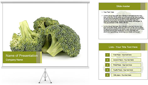 0000081623 PowerPoint Template