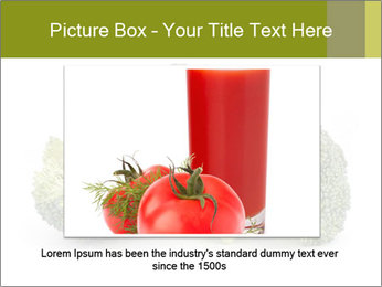 0000081623 PowerPoint Template - Slide 16