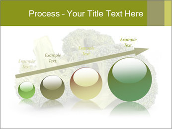 0000081623 PowerPoint Template - Slide 87