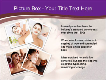 0000081624 PowerPoint Templates - Slide 23