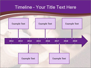 0000081624 PowerPoint Templates - Slide 28