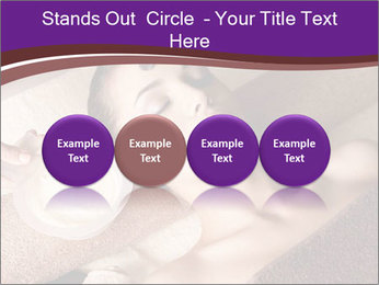 0000081624 PowerPoint Templates - Slide 76