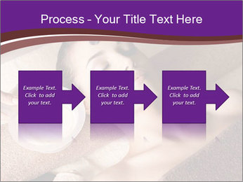 0000081624 PowerPoint Templates - Slide 88
