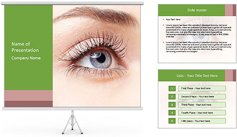 0000081625 PowerPoint Template