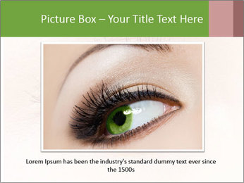 0000081625 PowerPoint Template - Slide 15
