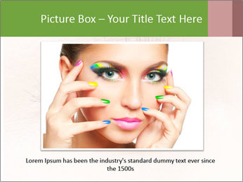 0000081625 PowerPoint Template - Slide 16
