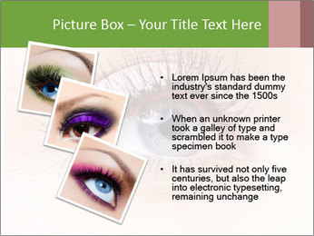 0000081625 PowerPoint Template - Slide 17