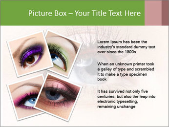 0000081625 PowerPoint Template - Slide 23