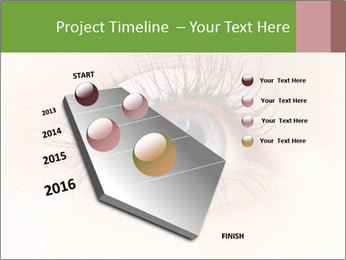 0000081625 PowerPoint Template - Slide 26