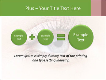 0000081625 PowerPoint Template - Slide 75