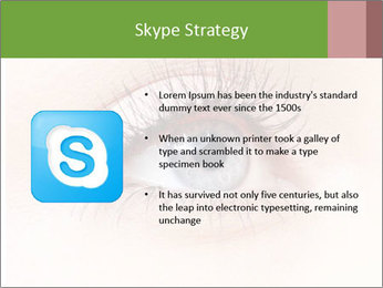 0000081625 PowerPoint Template - Slide 8