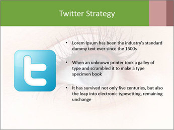 0000081625 PowerPoint Template - Slide 9