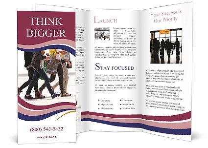 0000081626 Brochure Template