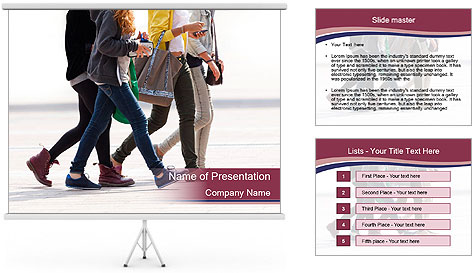 0000081626 PowerPoint Template