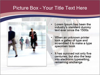0000081626 PowerPoint Template - Slide 13