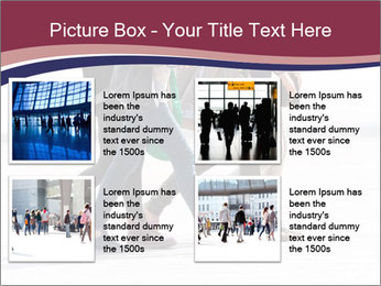 0000081626 PowerPoint Templates - Slide 14
