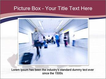 0000081626 PowerPoint Template - Slide 15