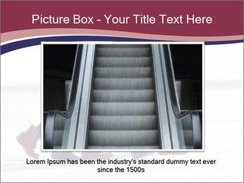 0000081626 PowerPoint Template - Slide 16
