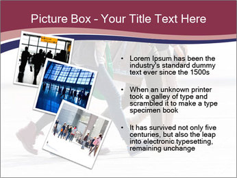 0000081626 PowerPoint Templates - Slide 17