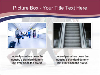 0000081626 PowerPoint Template - Slide 18