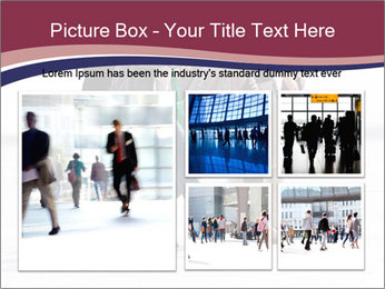 0000081626 PowerPoint Templates - Slide 19