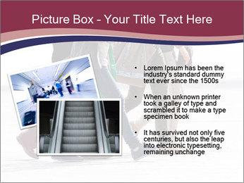 0000081626 PowerPoint Template - Slide 20