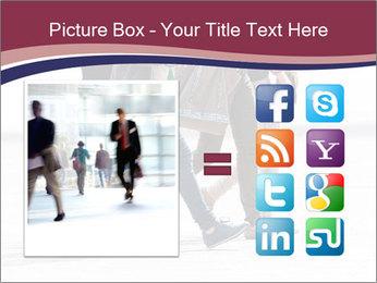 0000081626 PowerPoint Template - Slide 21