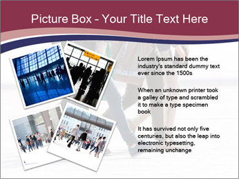 0000081626 PowerPoint Templates - Slide 23