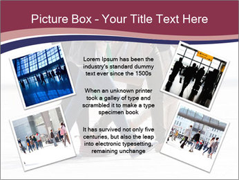 0000081626 PowerPoint Templates - Slide 24
