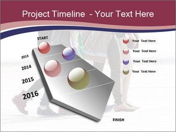 0000081626 PowerPoint Template - Slide 26