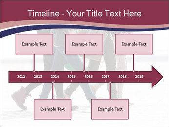 0000081626 PowerPoint Templates - Slide 28