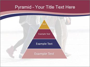 0000081626 PowerPoint Template - Slide 30