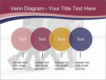 0000081626 PowerPoint Template - Slide 32