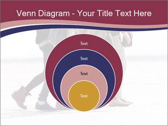 0000081626 PowerPoint Template - Slide 34