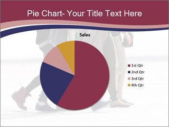 0000081626 PowerPoint Template - Slide 36