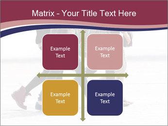 0000081626 PowerPoint Template - Slide 37